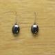 boucles-d-oreilles-Olive