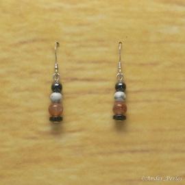 boucles-d-oreilles-cygne